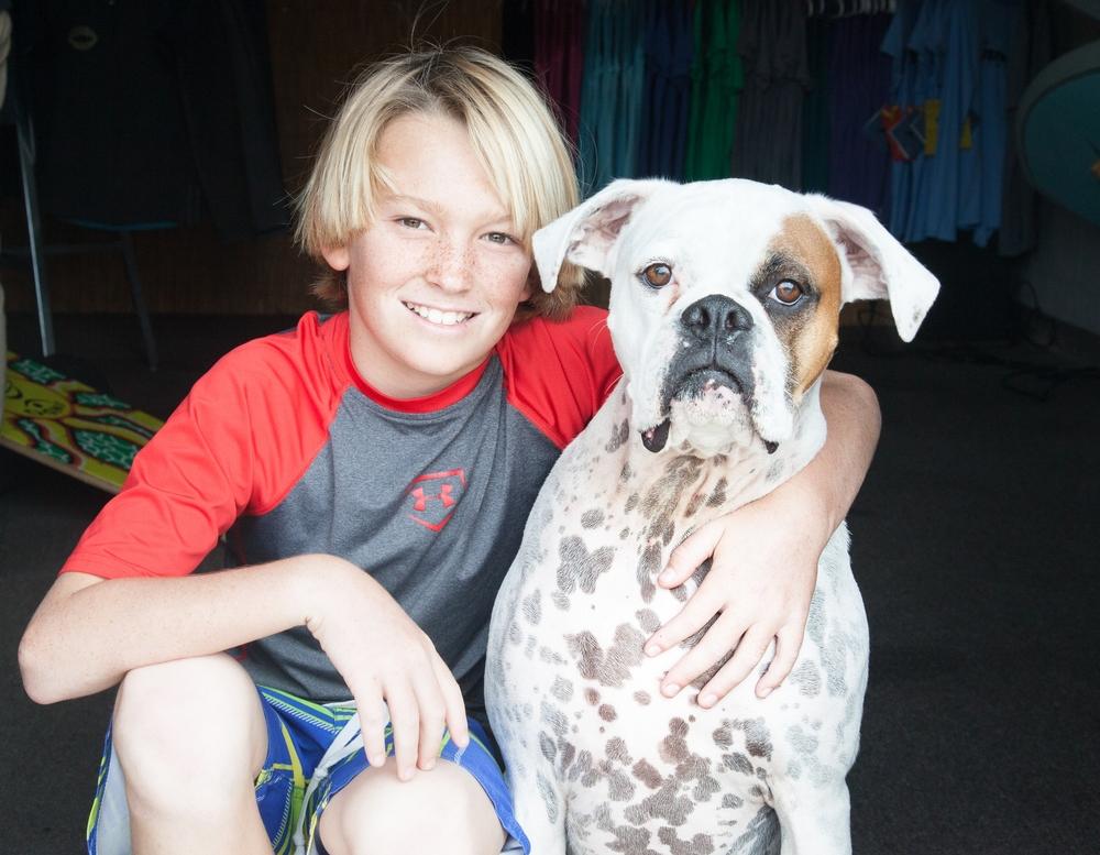 Chance & Ollie.jpg