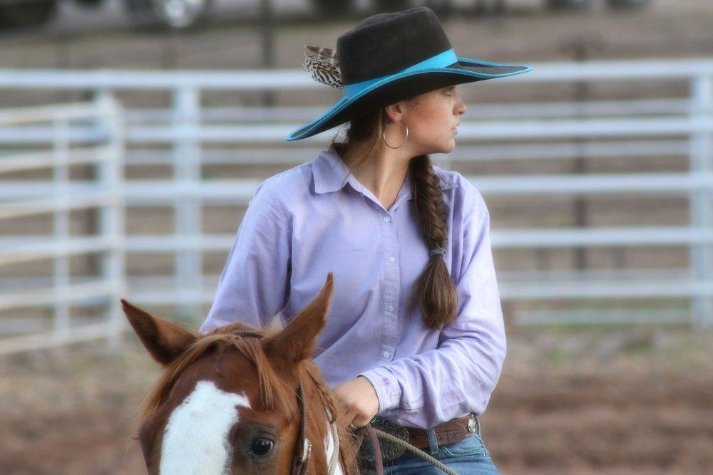 Rodeo!-12.jpg