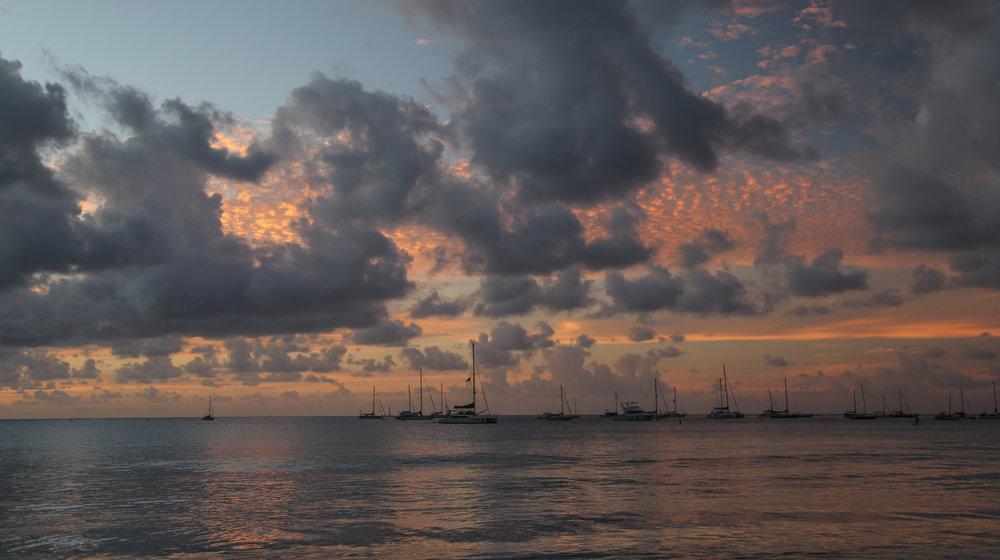HBay Sunset2.jpg