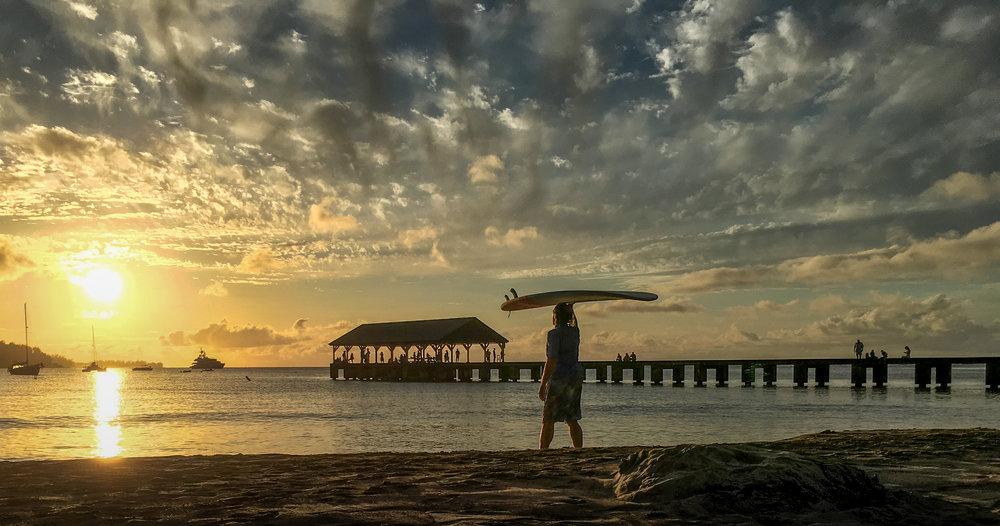 H Pier Surfer.jpg
