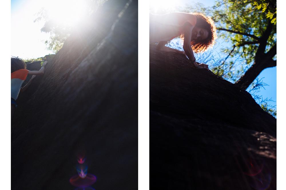 climb copy.jpg