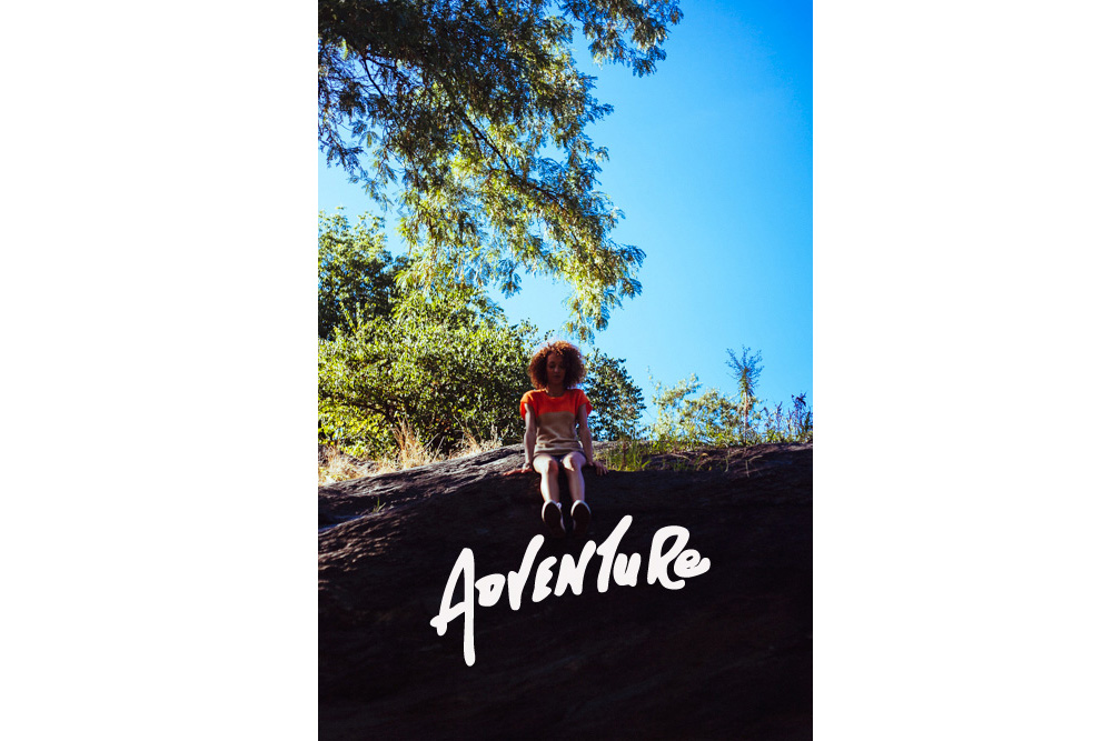 adventure1 copy.jpg