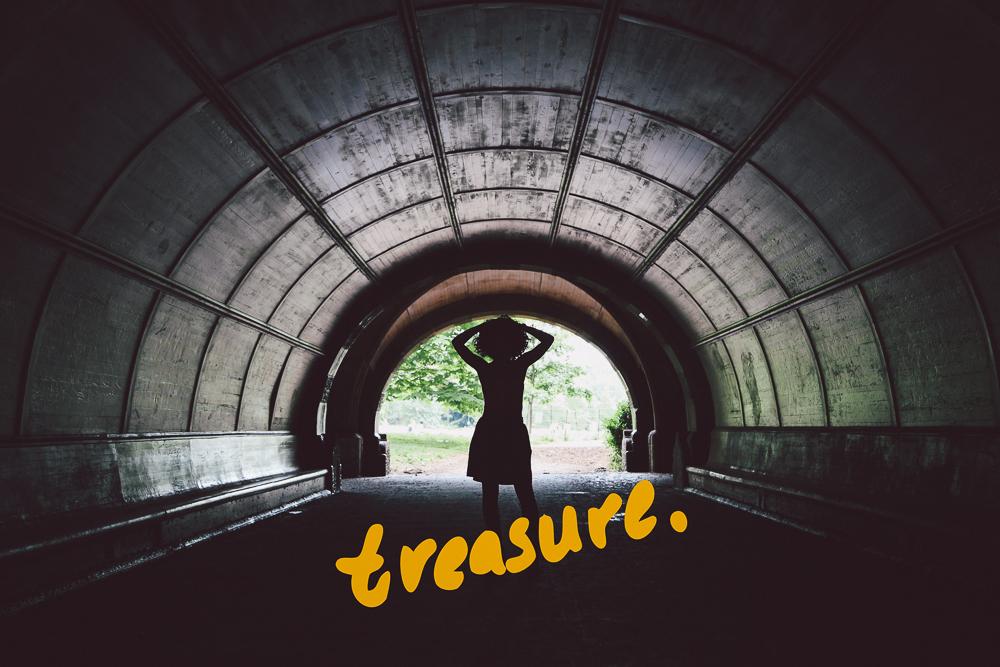 treasure2 (1 of 1).jpg
