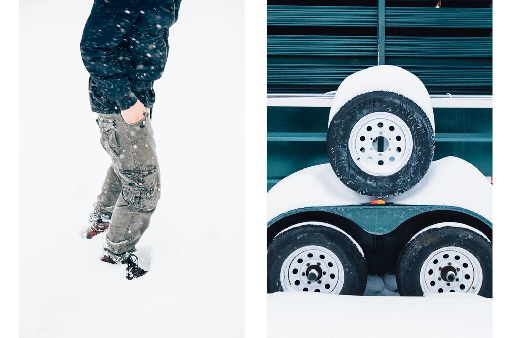 snowhalf.jpg