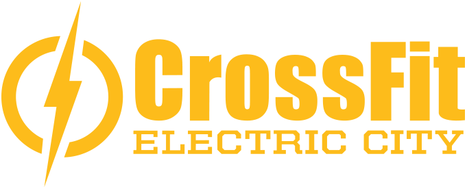CrossFit Electric City