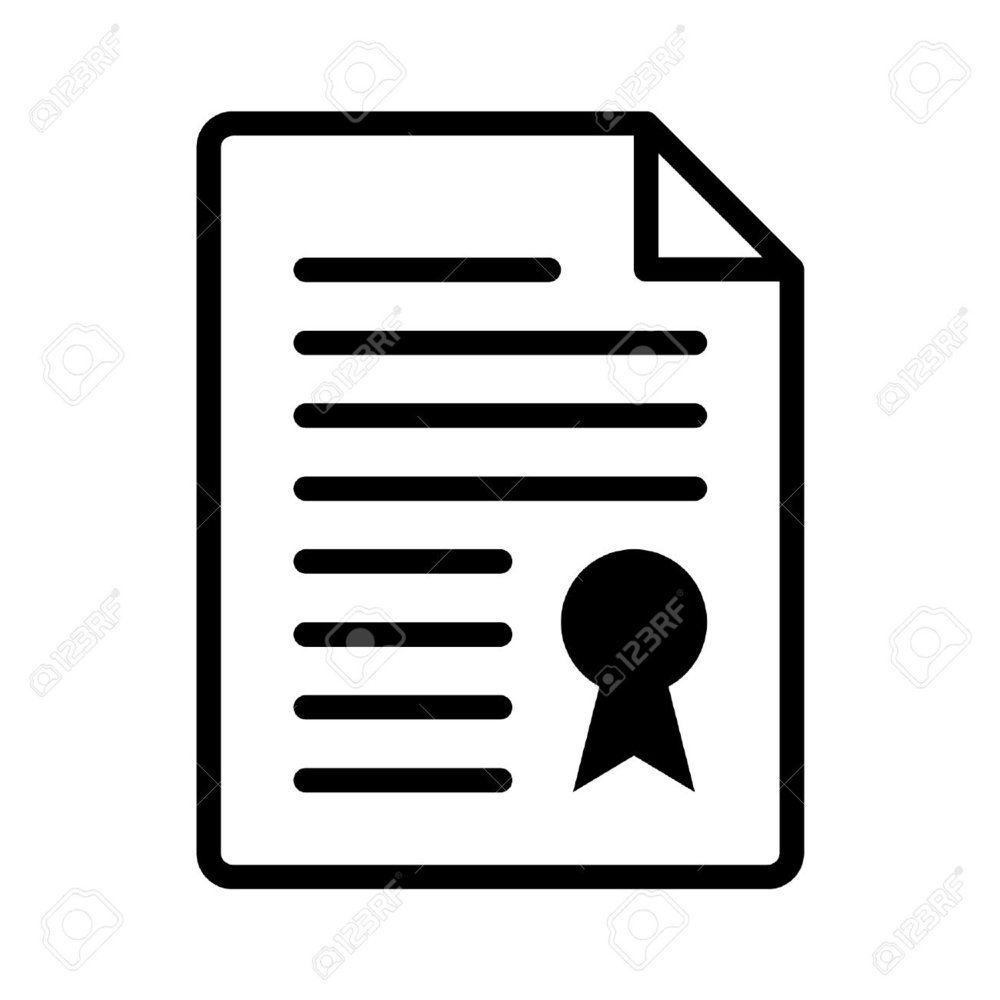 42421337-legal-agreement-contract-line-art-icon-for-apps-and-websites.jpg