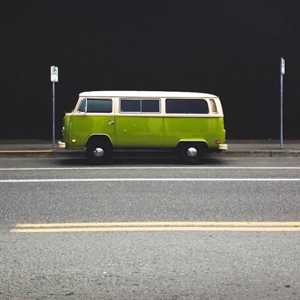 Cars_3.jpg