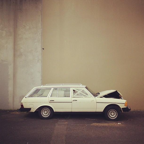Cars_8.jpg