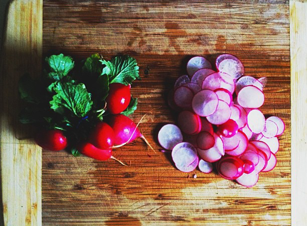 Food_7.jpg