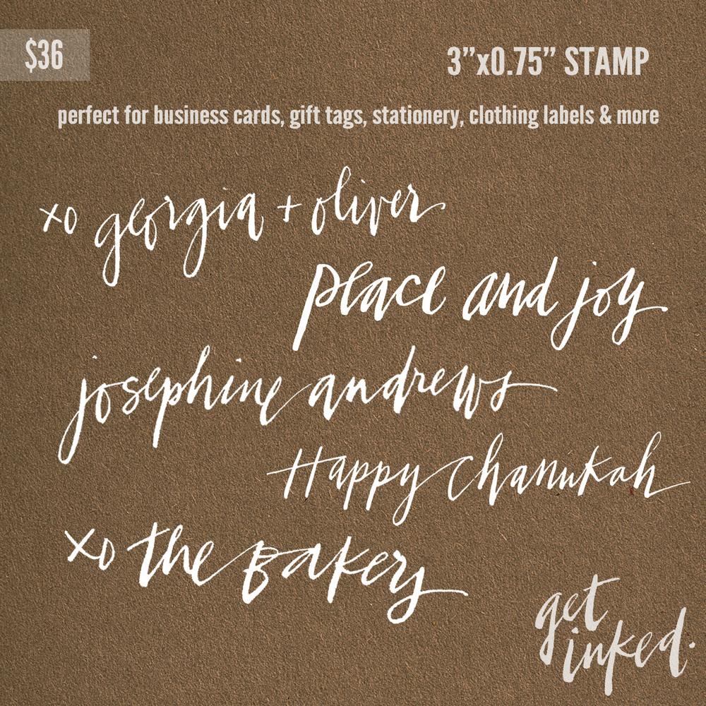 3.75 stamp storefront.jpg