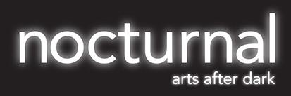 Nocturnal logo.jpg