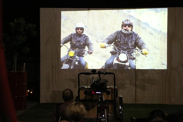 Projector-Bike-06.jpg
