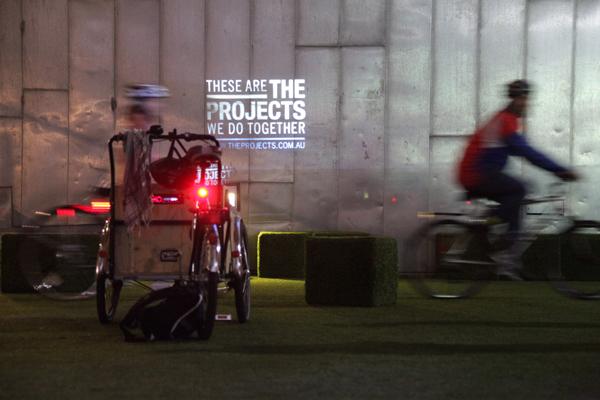 Projector-Bike-17.jpg