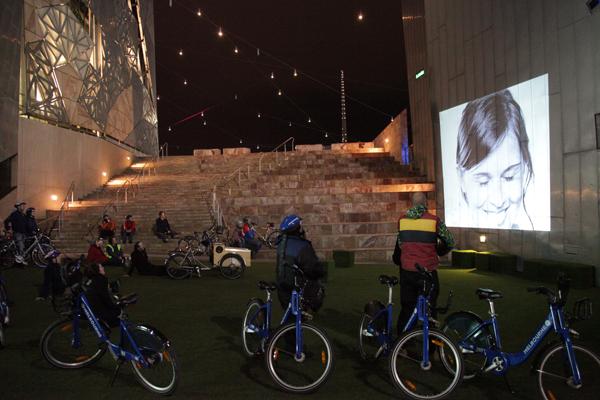 Projector-Bike-19.jpg