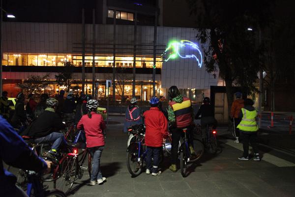 Projector-Bike-20.jpg