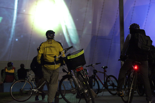 Projector-Bike-21.jpg