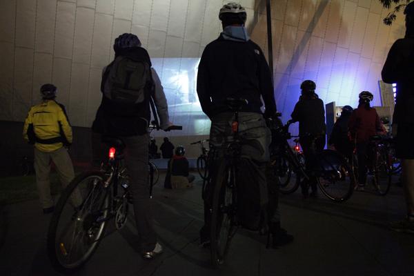 Projector-Bike-22.jpg