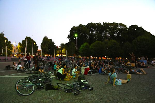 Projector Bike Ride 2.jpg