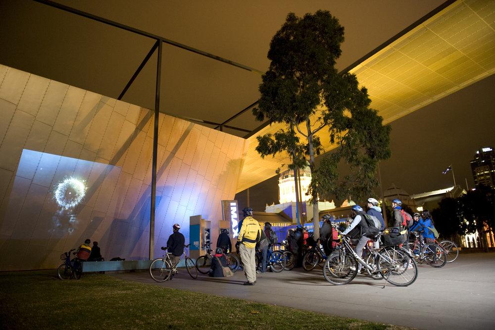 Projector Bike Ride 4.jpg
