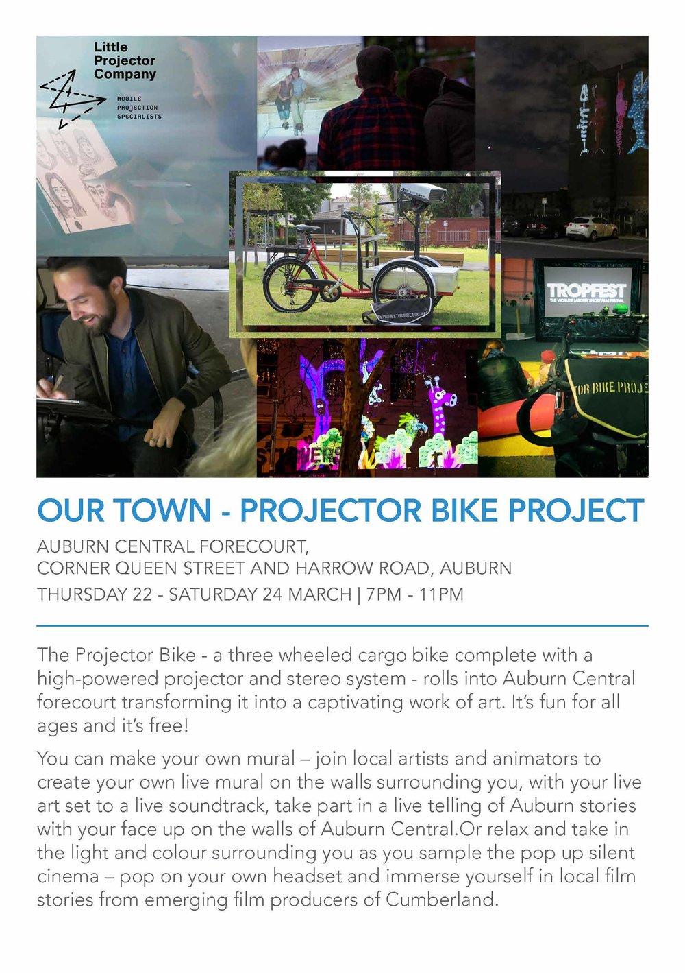 Locale Festival. Projector Bike.jpg