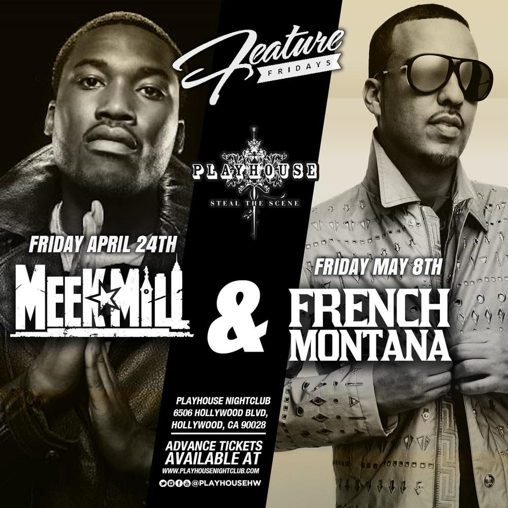 MeekMill&French.jpg
