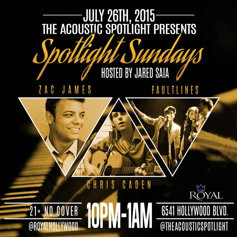 Spotlight Sundays-7-26.jpg