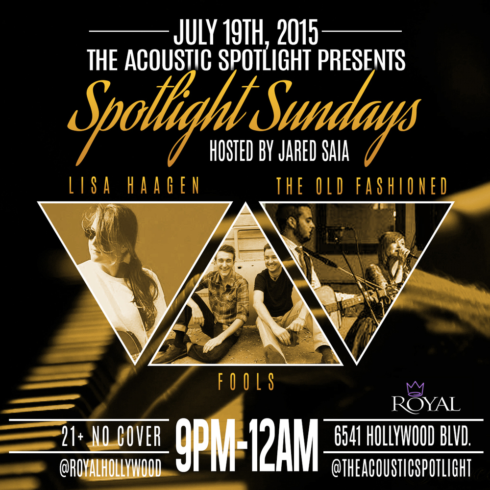 Spotlight Sundays-7-19.jpg