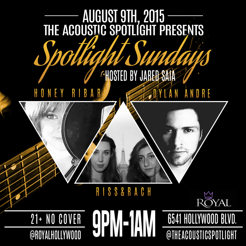 Spotlight Sundays-8-9.jpg