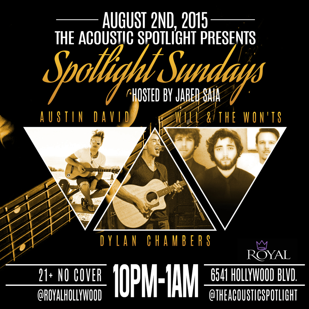 Spotlight Sundays-8-2.jpg
