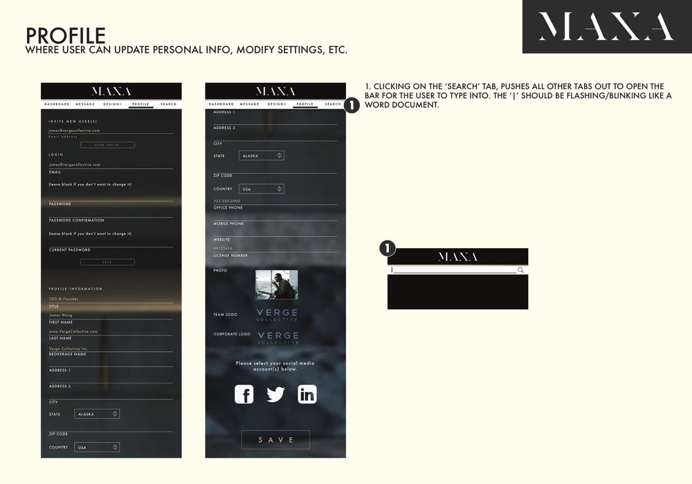 Product_Deck2.jpg