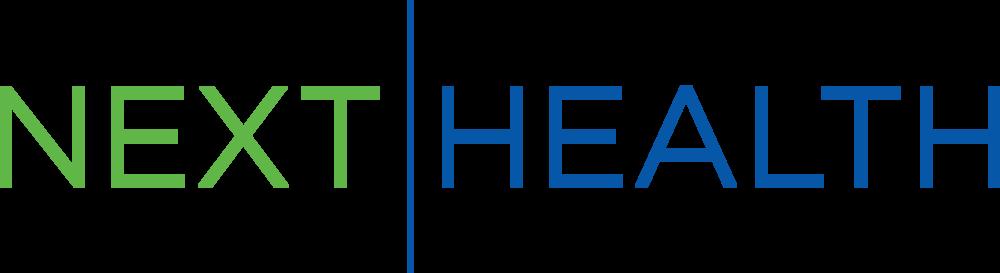 nexthealth-logo.png