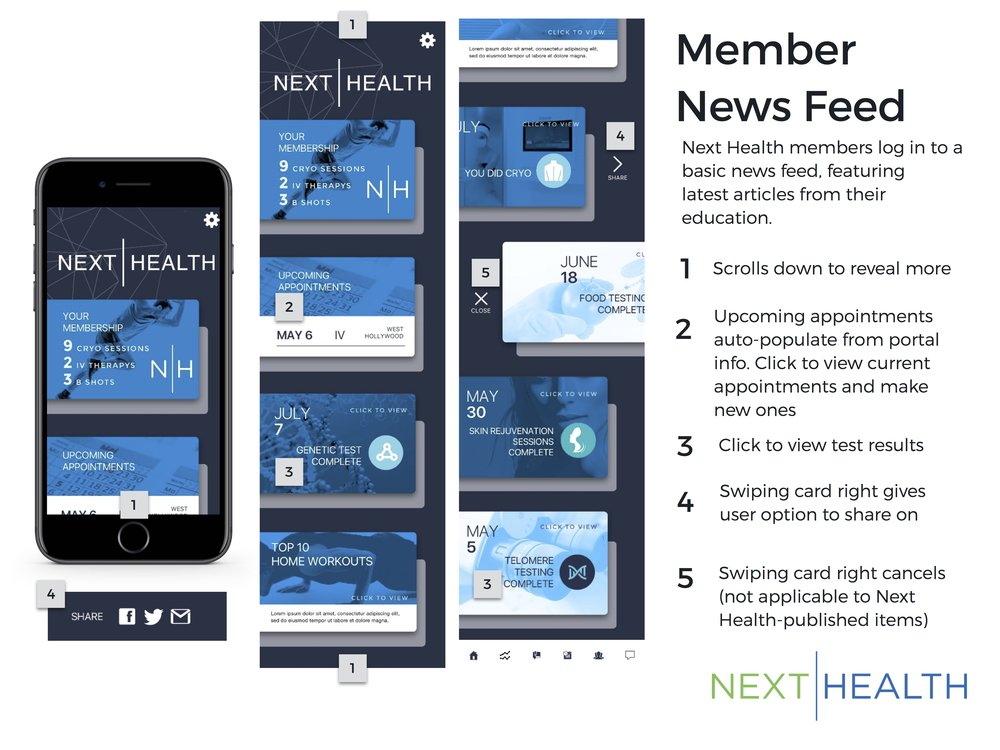 next-health-app-deck3.jpg