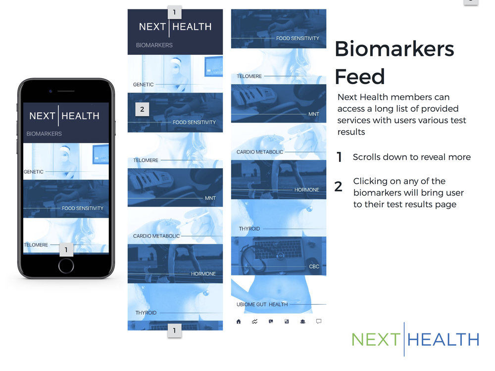 next-health-app-deck4.jpg