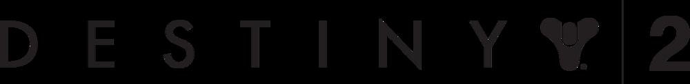 Destiny2_Logo_horiz_black_3000px.png