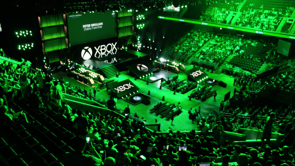 Microsoft-E3-2016-press-conference-Xbox.jpg