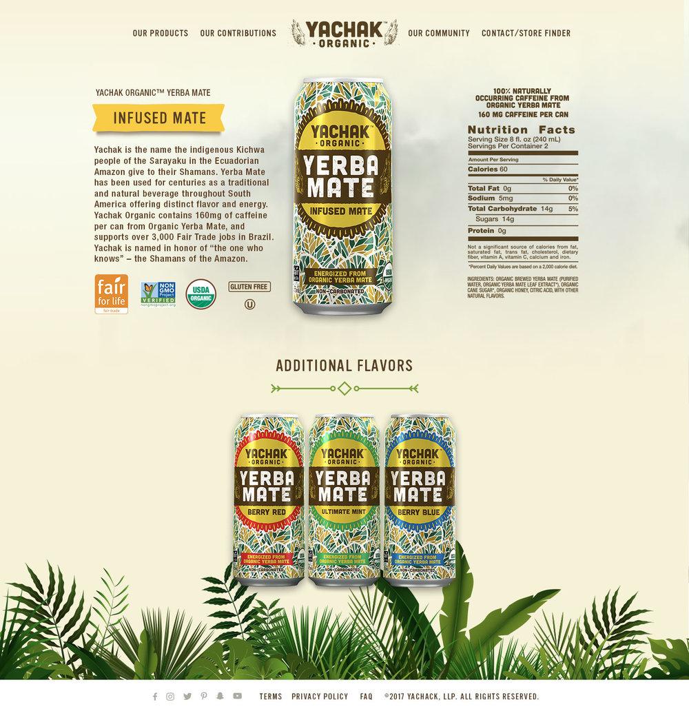 yachak_flavors_v1.jpg