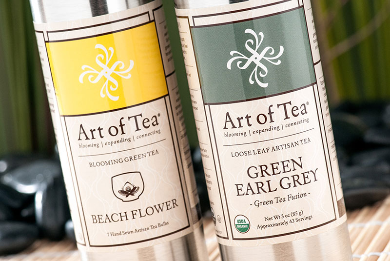 art-of-tea.jpg