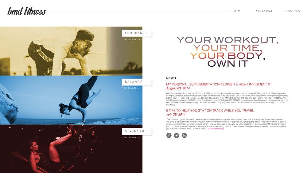 WebPage22.jpg