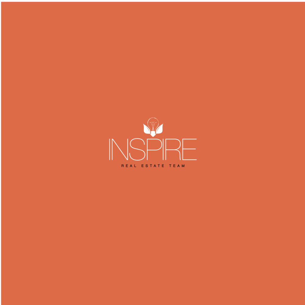 Inspire-08.png