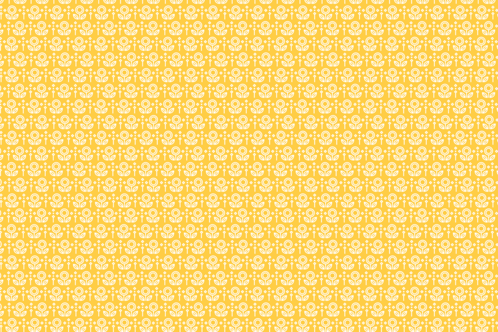 flower-pattern.png