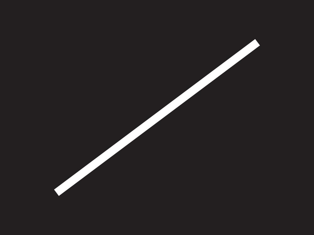 design-07.png