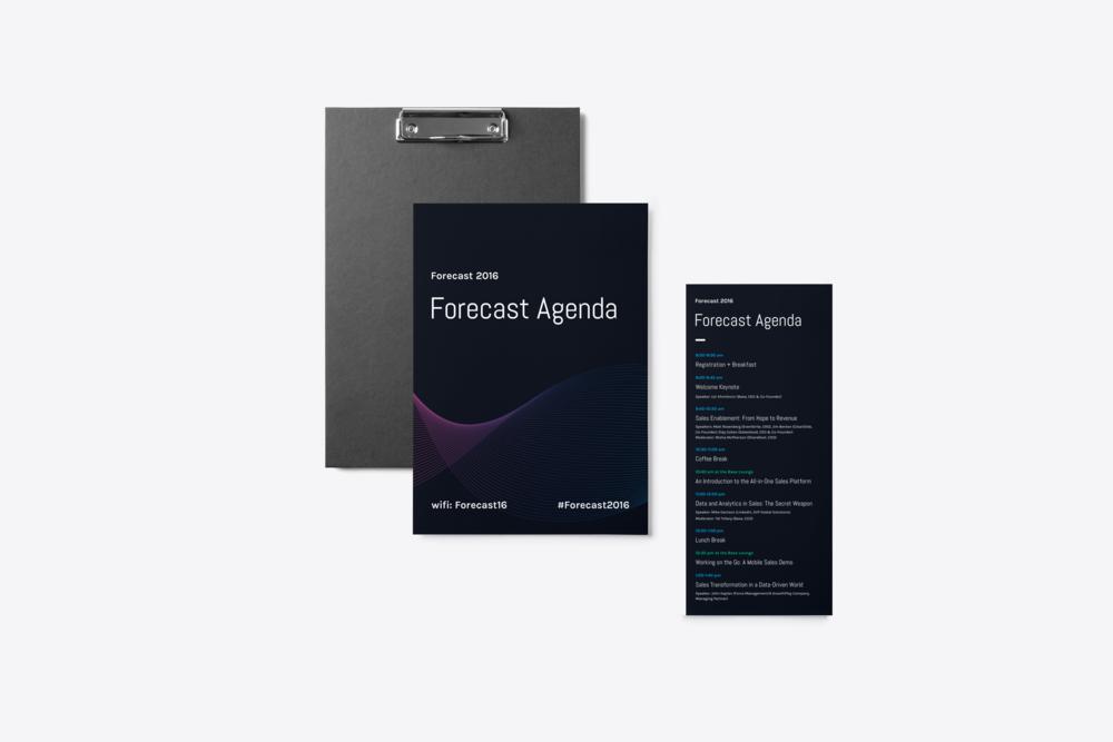 forecast-agendas.png