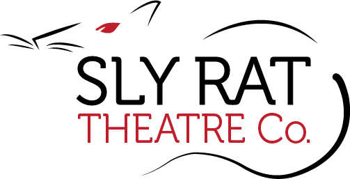 Sly Rat Theatre Company