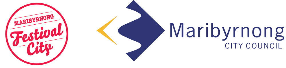 lockup MCC Logo_RGB-2.jpg