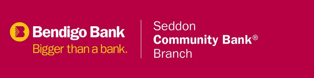 Seddon-CB-Logo Suite-115x30-Burg.jpg
