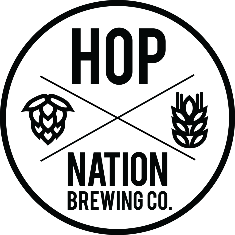 HOP NATION BREWING CO_logo_CMYK_black.png