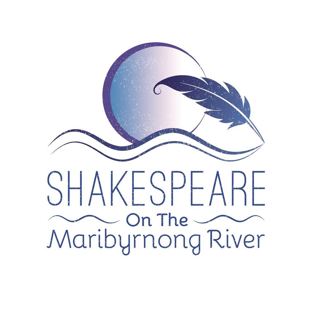 ShakespeareLogo-1mx1m.jpg