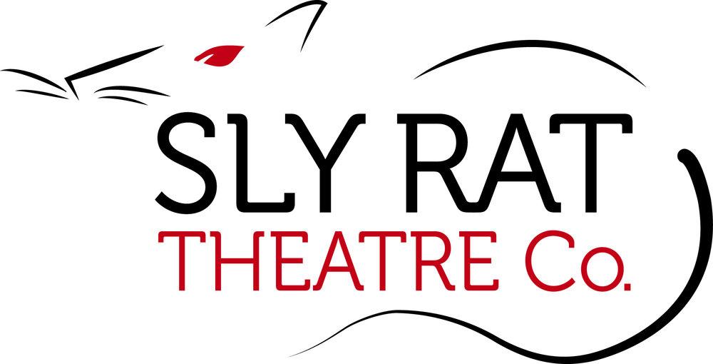 slyrat-logo-fullcolour-2.jpg
