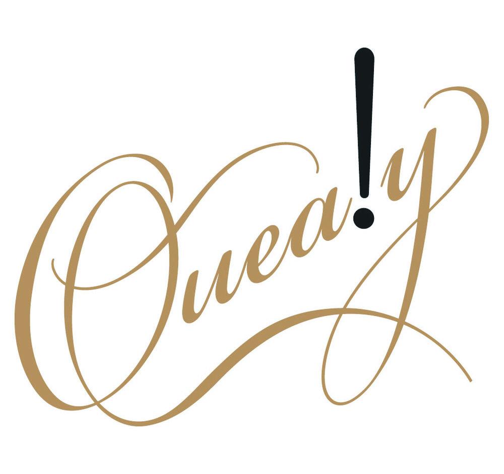 Quealy_Logo.jpg