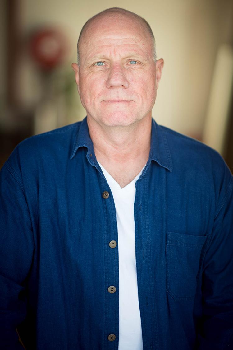 Todd headshot.jpg